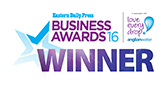 Eastern Daily Press Business Awards