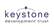 Keystone Development Trust